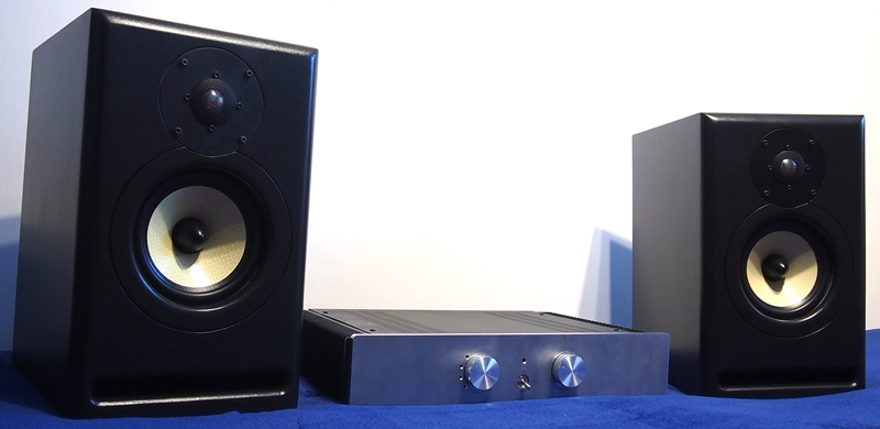 http://tksoundworks.com/products/pics/heone.jpg